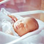 bi 012baby01 150x150 危険な日用品から赤ちゃんを守るために知っておきたいこと3