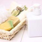 bi 031 01 150x150 ニキビを予防したいなら、洗顔料に気をつけるべし!