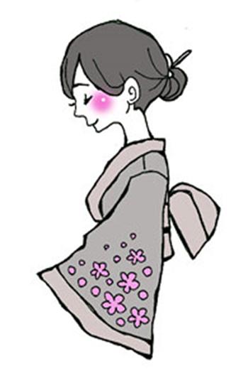 bi 025keihidoku02 婦人病が増加している背景とは?④女性の社会進出