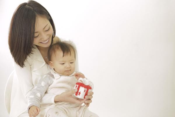 bi 040 01 産婦人科の現場、肌で感じる化学物質の影響とは?