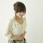 婦人病の原因に、経皮毒の可能性?【PART2】