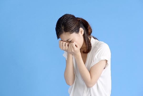 bi 052 02 30代で閉経する人も?!閉経や更年期障害の若年化