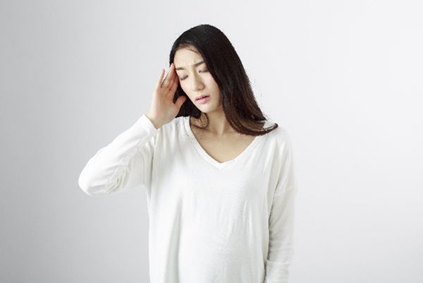 bi 052 03 30代で閉経する人も?!閉経や更年期障害の若年化