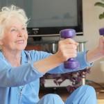 更年期障害を快適に過ごすポイントと、予防の重要性