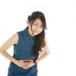 bi 054 01 150x150 急激に増加中?!「子宮内膜症」の原因とは?