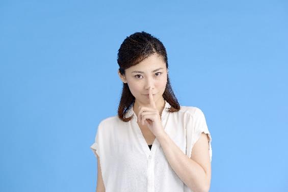 bi 060 01 卵巣がんの原因ってなに?早期発見が難しい「沈黙のがん」