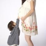現代の大人は胎児期に汚染の影響を受けている?