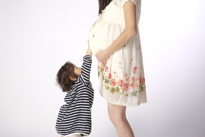 bi 064 01 現代の大人は胎児期に汚染の影響を受けている?