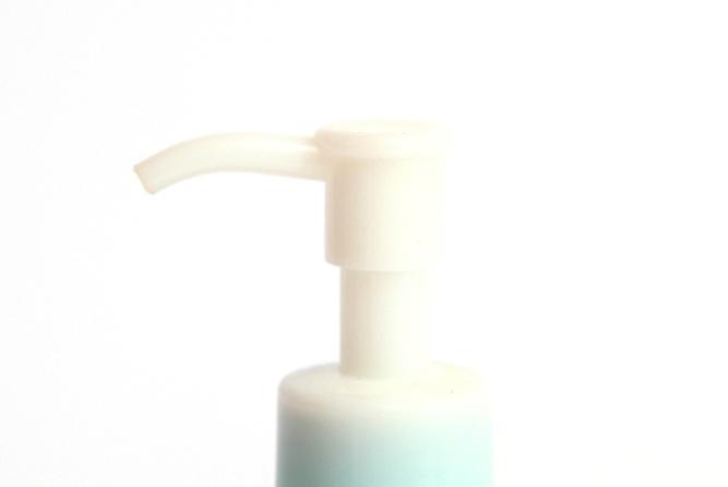 bi 069 03 日用品の合成界面活性剤について①