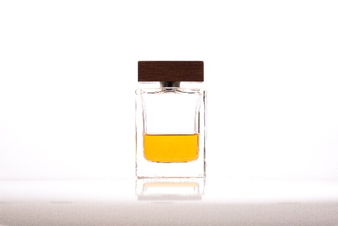 bi 075 03 UVケアと香りケアに潜む経皮毒。ここに注意!