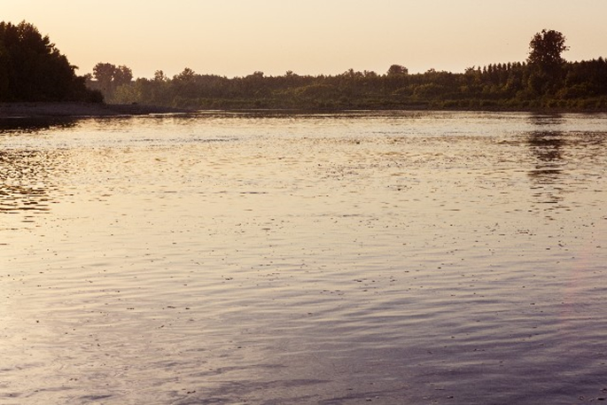 bi 078 011 アメリカ五大湖汚染は、人へも影響している?その影響とは?