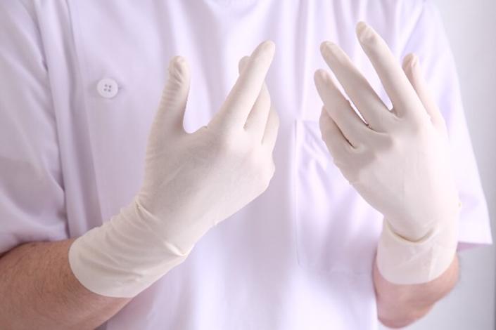 bi 079 02 衣類や手袋からも経皮毒?!アレルギーの原因となることも