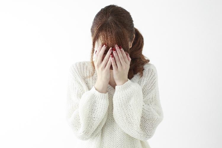 bi 082 02 環境ホルモンが関係しているかもしれない?健康被害