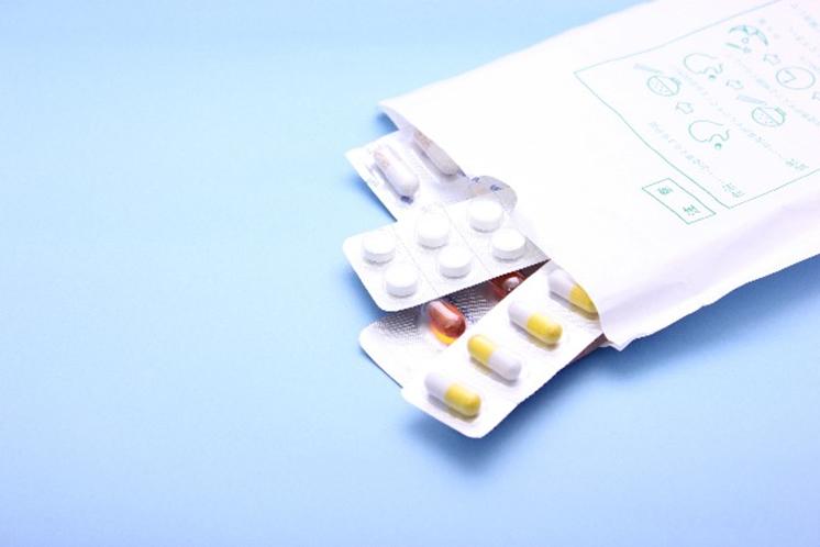 bi 089 012 薬に経皮毒物質?必ずある副作用と化学物質に注意!