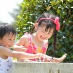 もはや安全ではない?日本の水道水汚染事情