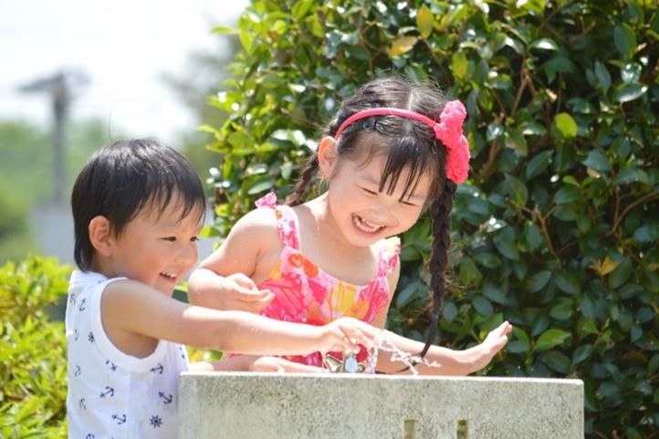 bi 092 01 もはや安全ではない?日本の水道水汚染事情