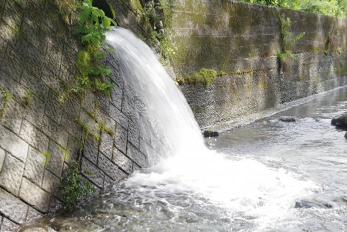 bi 092 02 もはや安全ではない?日本の水道水汚染事情