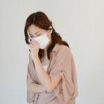 化学物質過敏症ってどんな病気?経皮毒との関係性