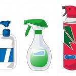 bi 105 01 150x150 農薬や殺虫剤の害とは?環境だけでなく、家庭にも影響している!