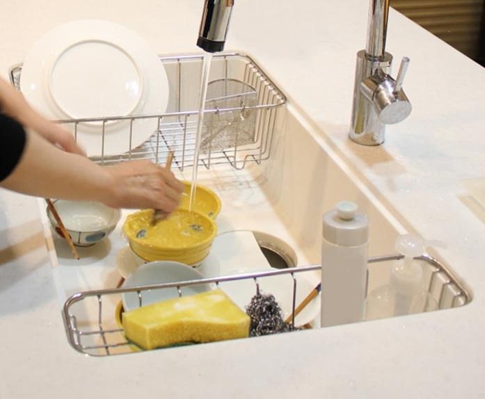 bi 107 01 家庭用洗剤はコワい?!実際に表示されている有害化学物質を紹介