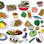 人間本来の自然治癒力を、バランスのいい食事で手に入れよう!