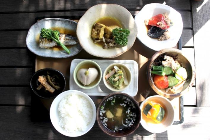 bi 125 01 昔ながらの日本の食材が、経皮毒から救う?食生活の大切さとは