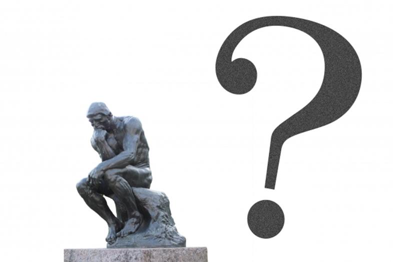 bi 136 01 環境ホルモンが脳に与える影響とは?