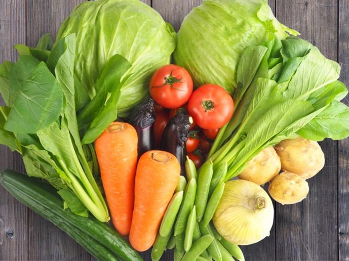 bi 141 01 食物繊維をたくさん摂って、有害物質を身体から追いだそう!
