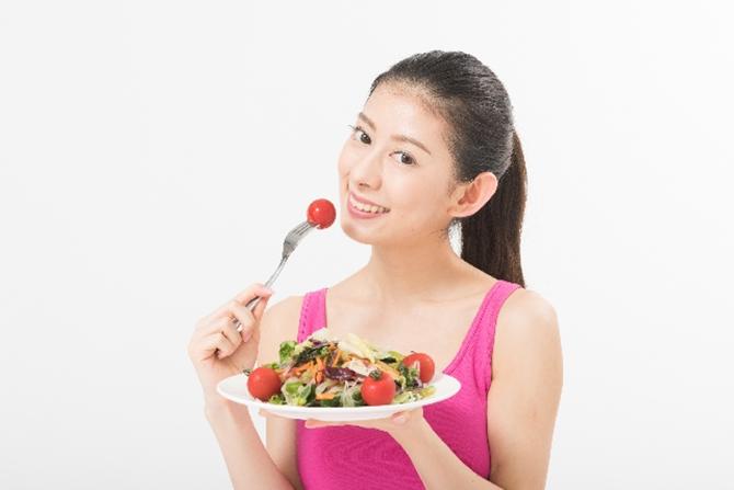 bi 141 02 食物繊維をたくさん摂って、有害物質を身体から追いだそう!