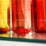 632216875b10fd2b1a7efa7386111a00 m 150x150 ニキビを予防したいなら、洗顔料に気をつけるべし!