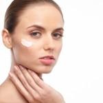 99bda9dc6eaf4a6e80be15134f5a0d5d m 150x150 化粧品は皮膚の状態から選ぶ!肌タイプ別に適した成分とは?