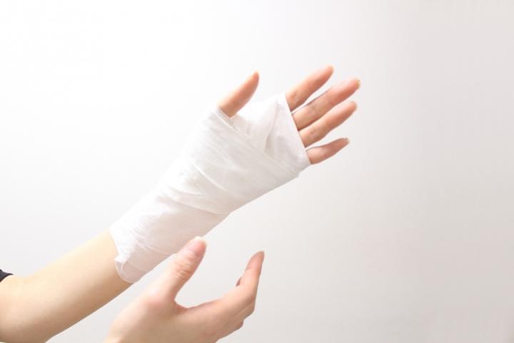 bi 143 01 生きた皮膚には、外部の物質は浸透しないという事実を知ろう!