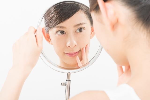 c08d3b6ec64d96542f6dd8b0577b5731 s お肌の「不全角化」って何?化粧品によって起こる不健康な肌