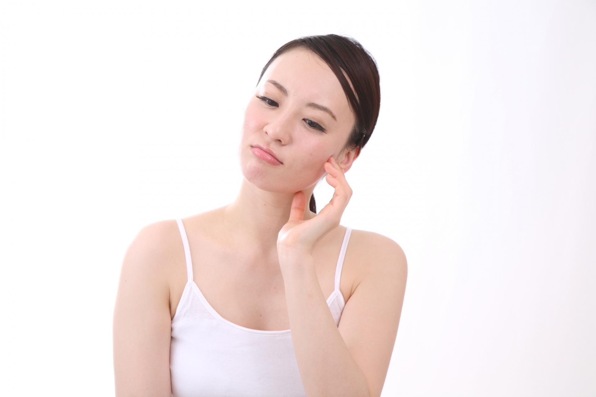 202f65b7b494afb0c67bc44330fa1b43 m 化粧品は皮膚の状態から選ぶ!肌タイプ別に適した成分とは?