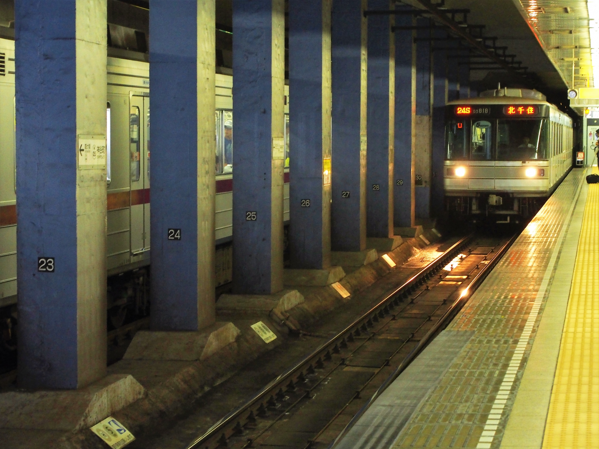 03079c06083767abeaab0954de7e7137 m 地下鉄サリン事件に見る、経費毒の恐ろしさとは?