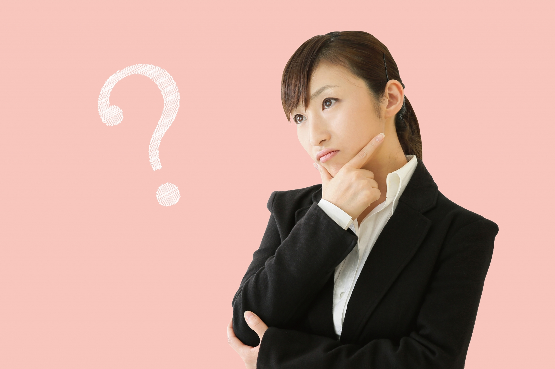 57f11fcfad14636377af1d17b13d8d31 m 医薬部外品って、ふつうの化粧品とどう違うの?