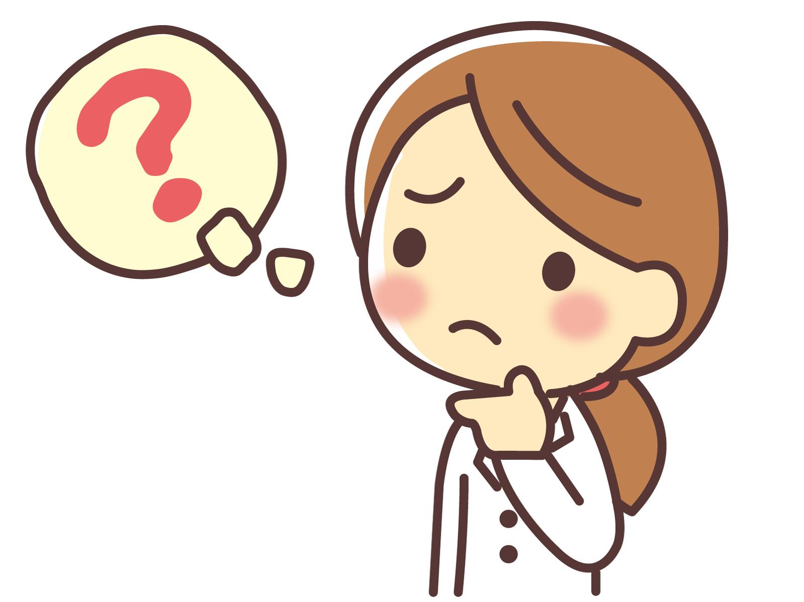 641995 コラーゲンやケラチンは、肌に塗って栄養になるの?