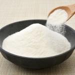 コラーゲンやケラチンは、肌に塗って栄養になるの?