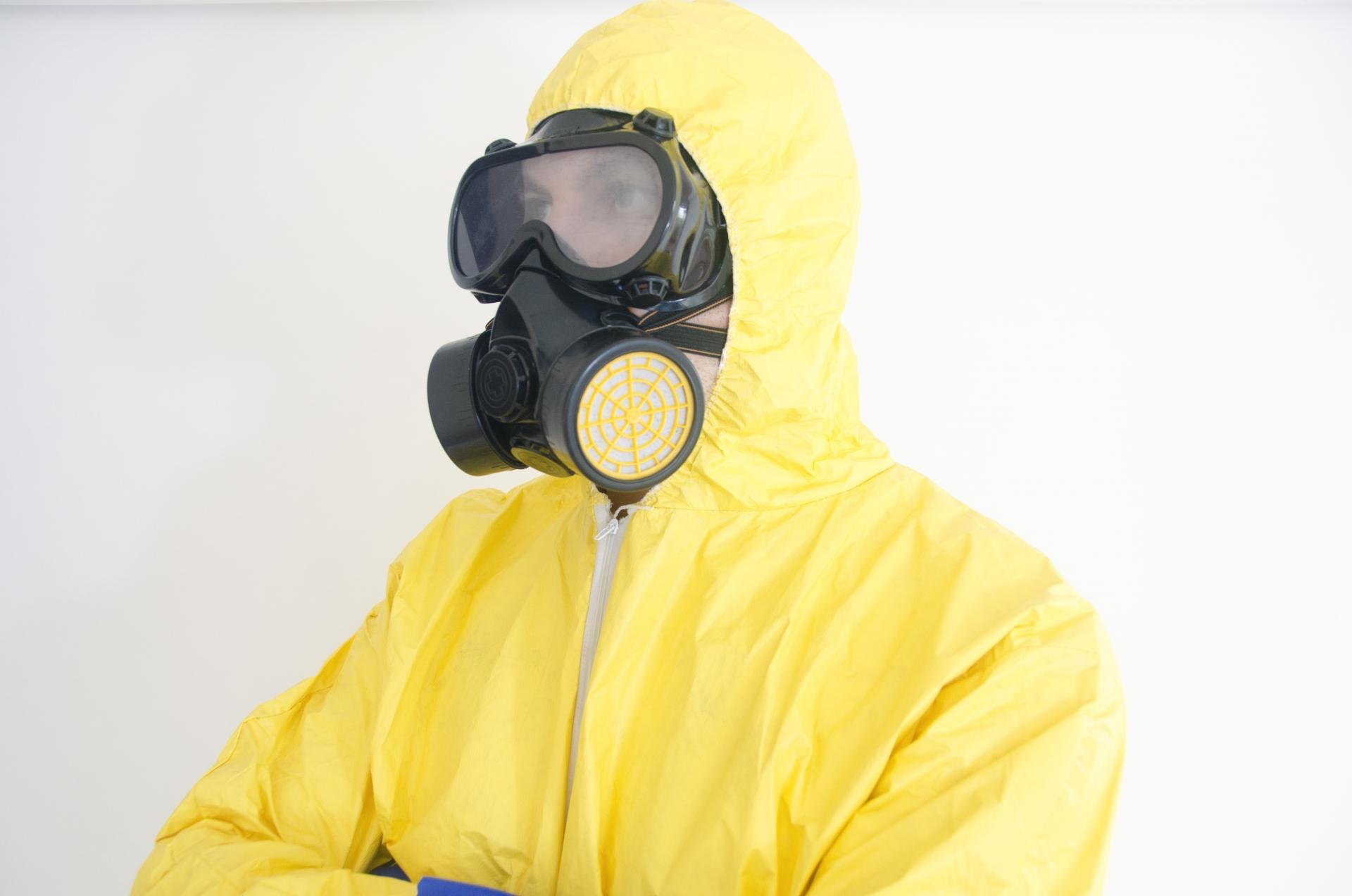 6a5427cdc82b04643b53dd92ecb54041 m 地下鉄サリン事件に見る、経費毒の恐ろしさとは?