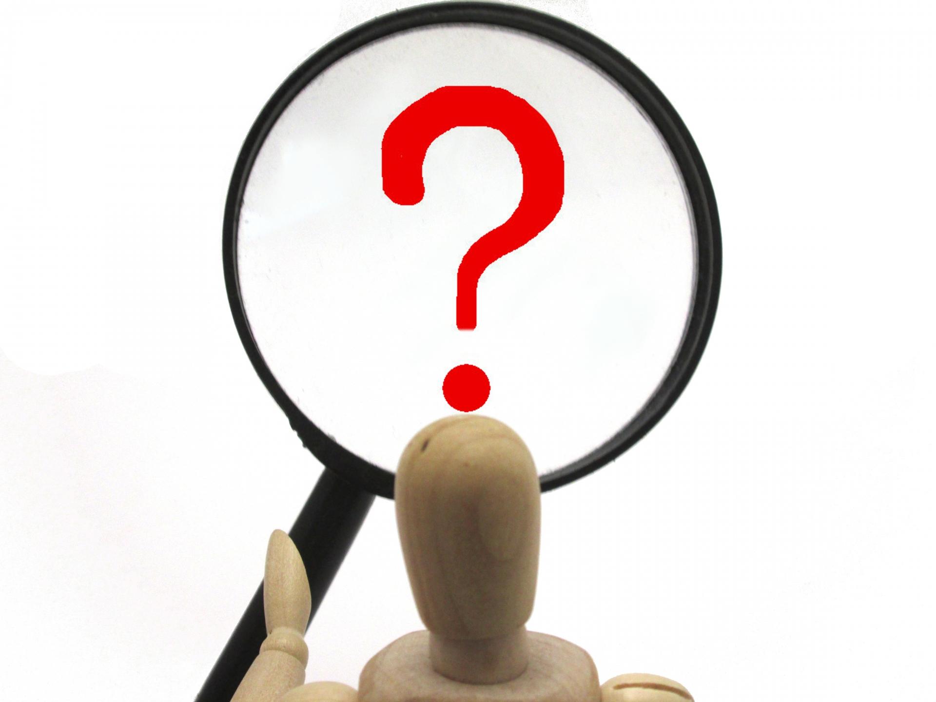 0c73543dd700697f02b8dd9590805e0f m 輸入化粧品の「医薬部外品」ってどうなってるの?