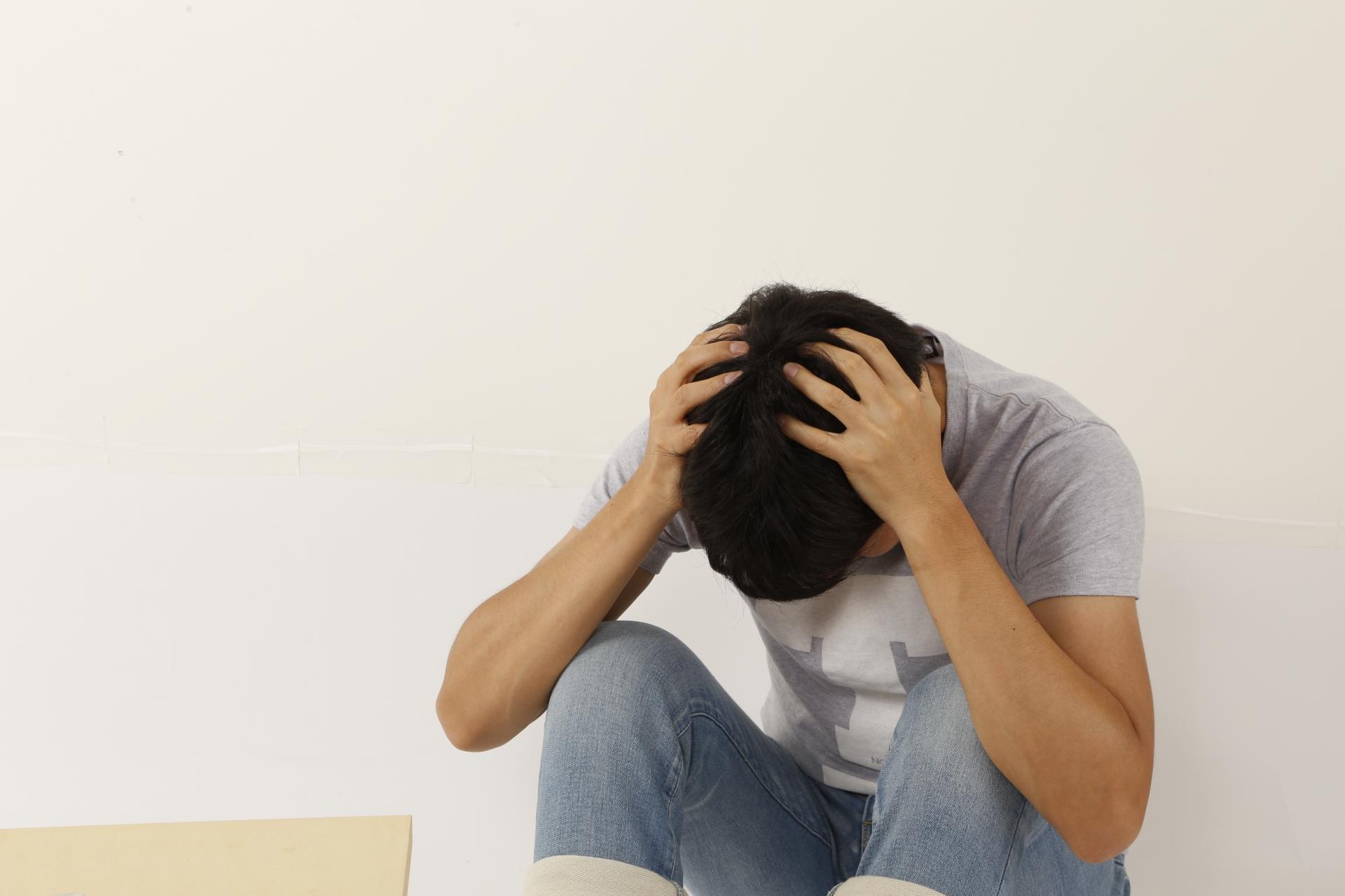 29e4249217ed0aca74e7e081b73ab9b4 m ニートの約23%が脳に発達障害?継世代毒性の怖さ