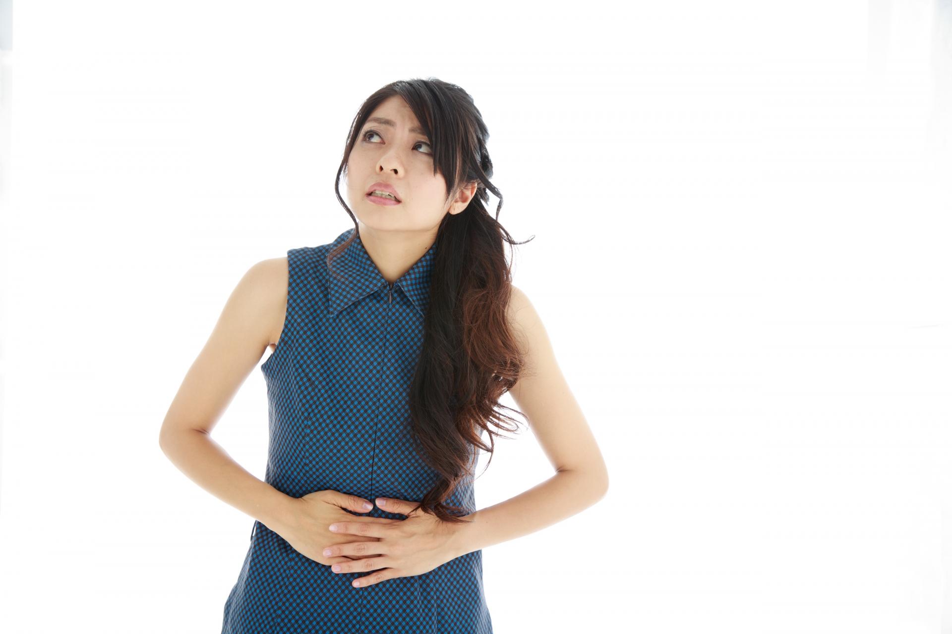 919e50ef51bc2a7555802d6121fd8cdc m 女性の卵子は胎児期に一番多い?早発閉経の原因とは?