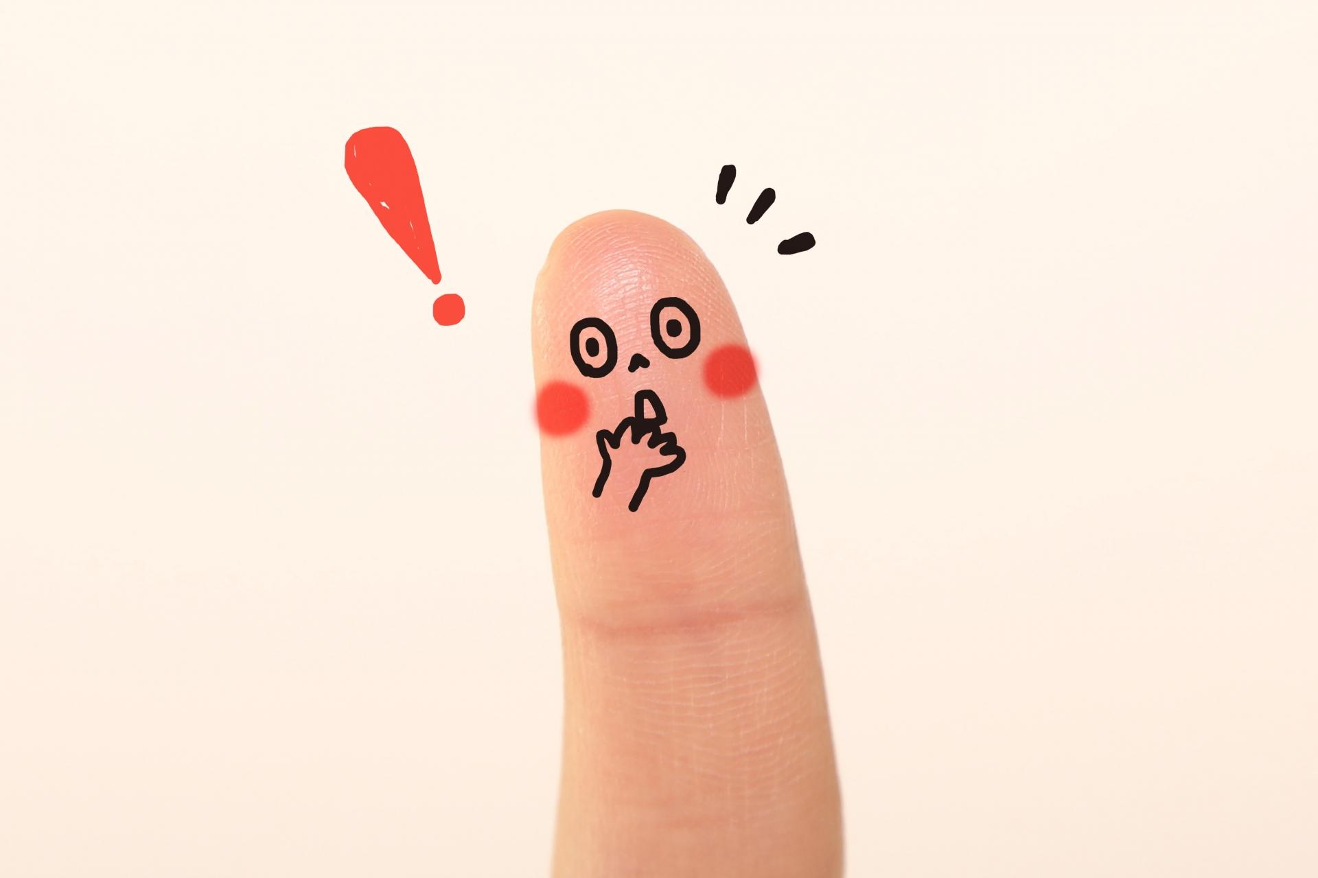 d84489d915ccb663f95600f7e2a4724f m 経皮毒は最初に皮膚に現れる?日用品を見直そう
