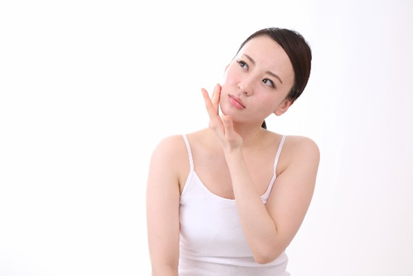 bi 018keihidoku03 日用品の経皮毒に注意!経皮吸収率は、身体の部位によって違う!?②