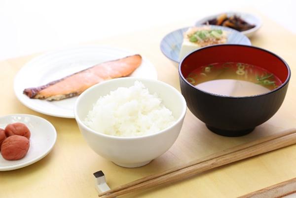 bi 023keihidoku03 婦人病が増加している背景とは?②日本の食卓が変わった!