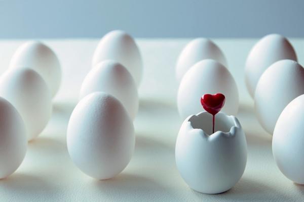 bi 038 02 卵子も減少している?早期閉経が増えているワケ