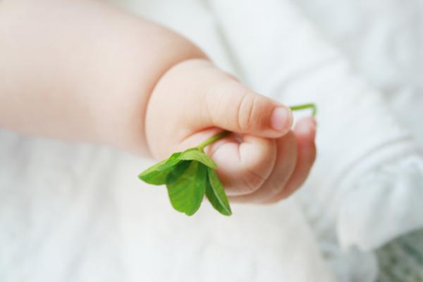 bi 040 03 産婦人科の現場、肌で感じる化学物質の影響とは?