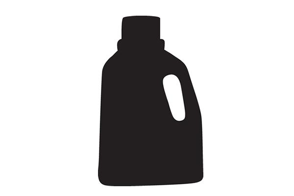 bi 045 03 乳がんの原因に?シャンプーや化粧品の化学物質は脂肪組織に蓄積される。