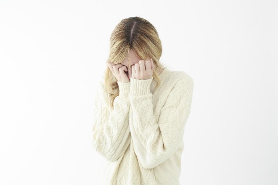 bi 056 02 その月経痛、子宮内膜症かもしれません!婦人科で検査を受けましょう