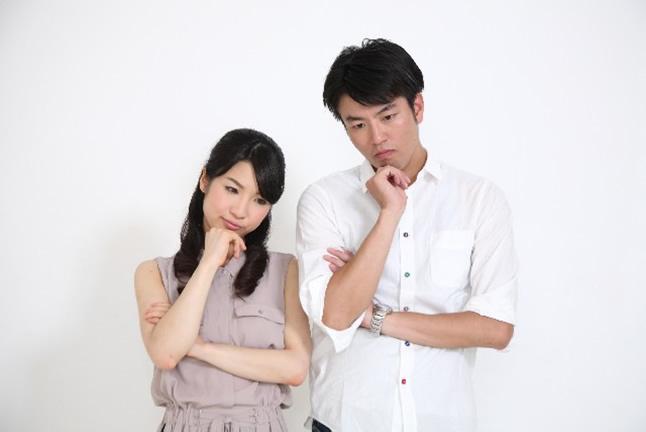 bi 061 03 母乳からダイオキシンが検出された?!【PART1】